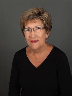 Linda Hay