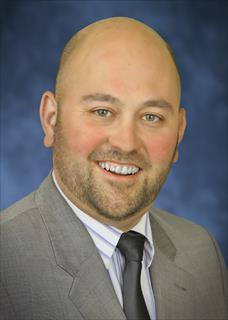 Todd Schapmire