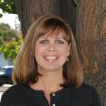 Kathy  Hoffman-Jameson