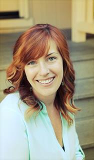 Shannon Parker