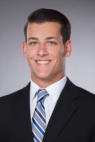 Logan Emery