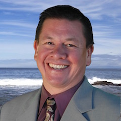 Todd Stoltenberg