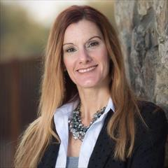 Michele Stephens
