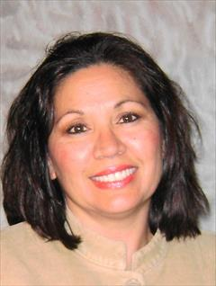 Kim Lucero