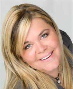 Lisa Ariaz