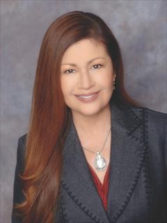 Rena Delgado