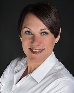 Susanne Lottie
