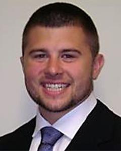 Philip Bazicki