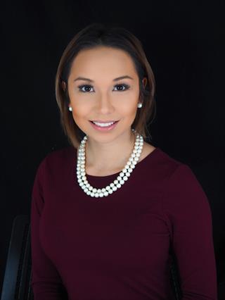 Sabrina Calvillo