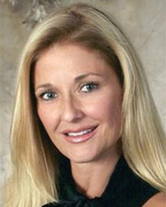 Lori Tynan