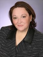 Ruth Santos, MRP
