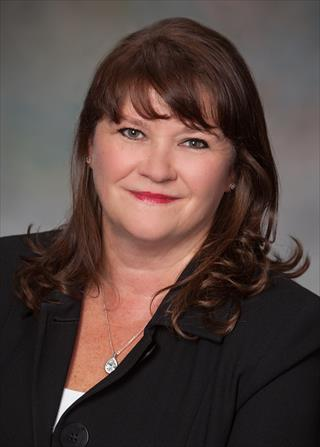 Susan Gilhart