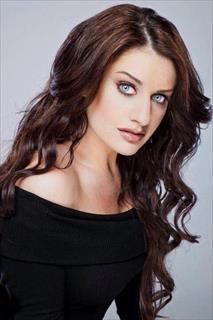 Sarah Tadmor