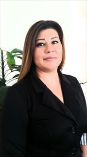 Evelia Gomez