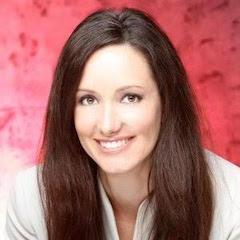Dana McIntyre