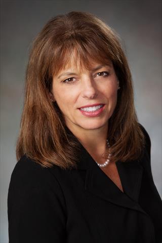 Sue Enochs