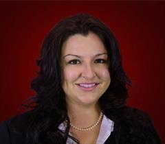 Jennifer Delozier