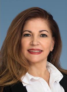 Marylou Beecham