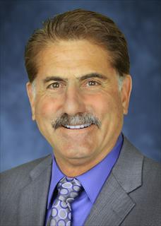 Gary Negri