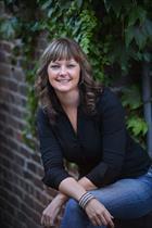 Denise Barnhart