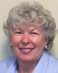 Janice Lamphron
