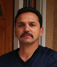 Ernest Del Rio