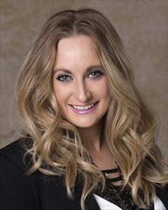 Patty Cisney