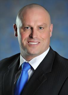 Scott Bastow