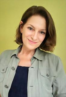 Karen Donley