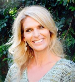 Yvonne Palmer