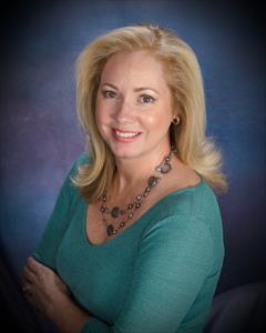 Dana Burnett