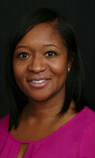 Keisha Bagley