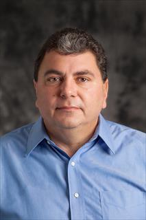 Michael Cortijo