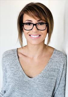 Stefanie Surovec