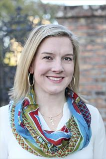 Kate  Irvine