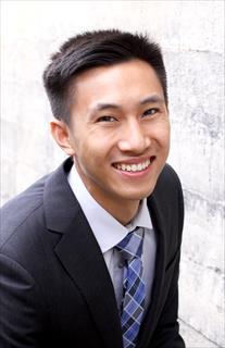 Matthew Wong