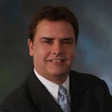 Curt  Barto