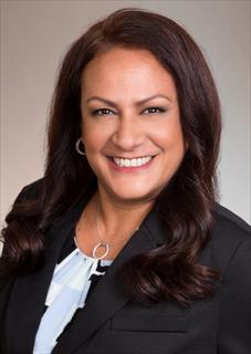 Jennifer Robinson