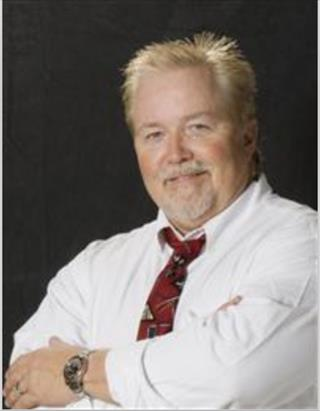 Jim Hulin