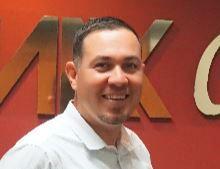 Mike Vera