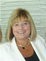Janet Forman