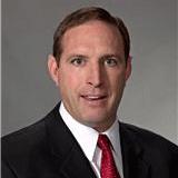Greg Schenker