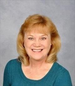 Belinda  Motley