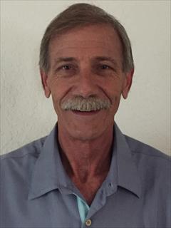 Jeffrey Magill