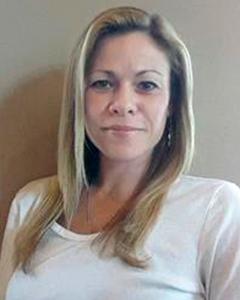 Rachel Manhim