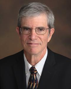 Ned Meyer
