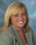 Arlene Sennett
