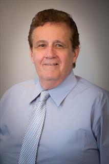 Leonard Cianfrani