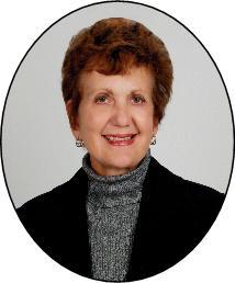 Linda Turney