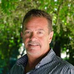 Steve Rath